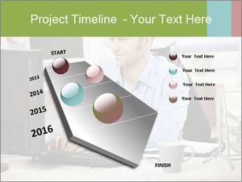 0000076147 PowerPoint Template - Slide 26