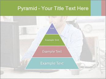 0000076147 PowerPoint Template - Slide 30