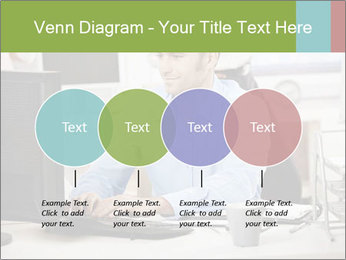 0000076147 PowerPoint Template - Slide 32