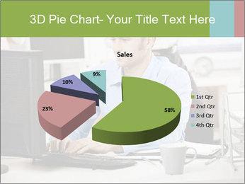 0000076147 PowerPoint Template - Slide 35
