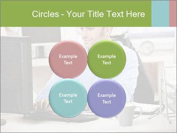 0000076147 PowerPoint Template - Slide 38