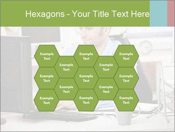 0000076147 PowerPoint Template - Slide 44