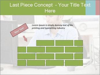 0000076147 PowerPoint Template - Slide 46