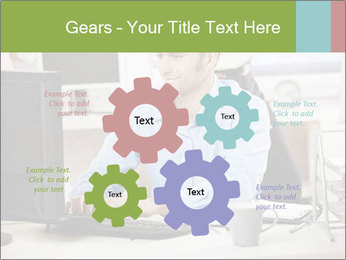0000076147 PowerPoint Template - Slide 47