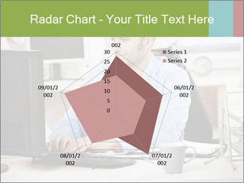 0000076147 PowerPoint Template - Slide 51