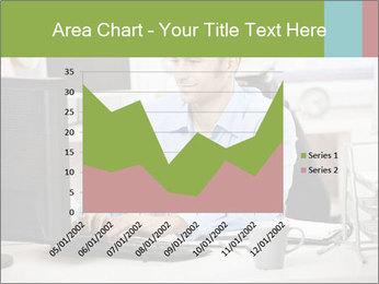 0000076147 PowerPoint Template - Slide 53