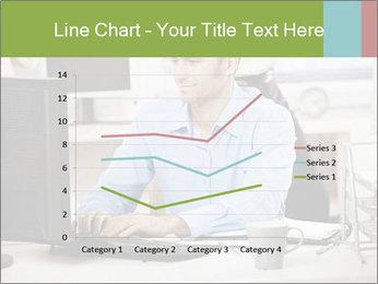 0000076147 PowerPoint Template - Slide 54