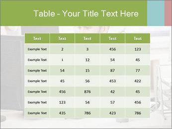 0000076147 PowerPoint Template - Slide 55