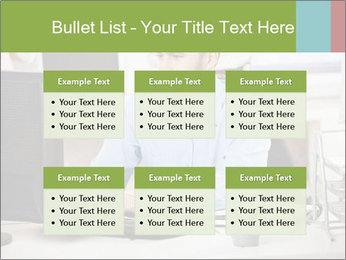 0000076147 PowerPoint Template - Slide 56