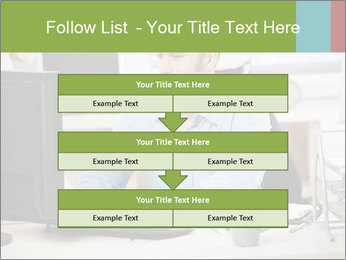 0000076147 PowerPoint Template - Slide 60