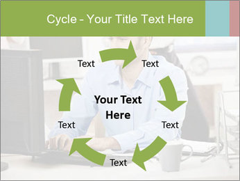 0000076147 PowerPoint Template - Slide 62