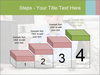 0000076147 PowerPoint Template - Slide 64