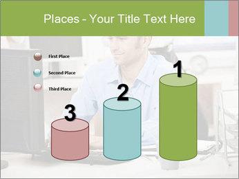 0000076147 PowerPoint Template - Slide 65