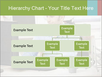 0000076147 PowerPoint Template - Slide 67