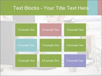 0000076147 PowerPoint Template - Slide 68