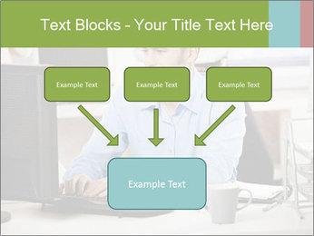 0000076147 PowerPoint Template - Slide 70