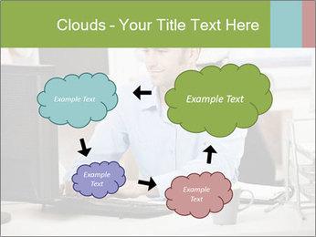 0000076147 PowerPoint Template - Slide 72