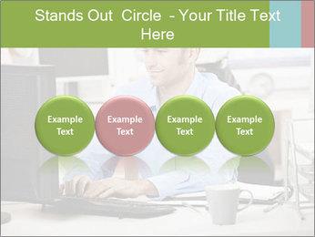 0000076147 PowerPoint Template - Slide 76
