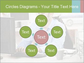 0000076147 PowerPoint Template - Slide 78