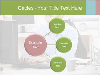 0000076147 PowerPoint Template - Slide 79