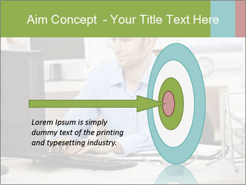 0000076147 PowerPoint Template - Slide 83
