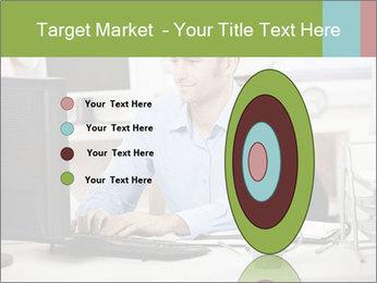 0000076147 PowerPoint Template - Slide 84