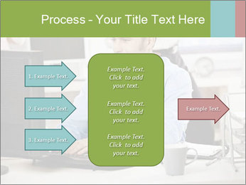 0000076147 PowerPoint Template - Slide 85