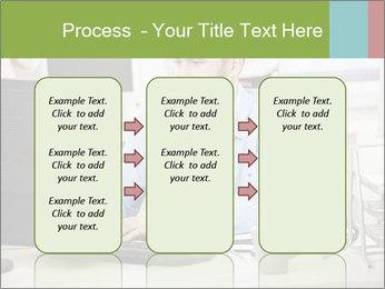 0000076147 PowerPoint Template - Slide 86