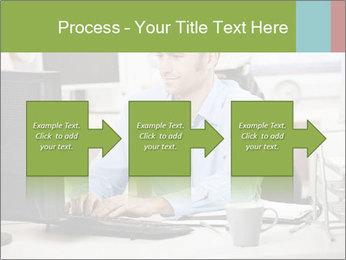 0000076147 PowerPoint Template - Slide 88
