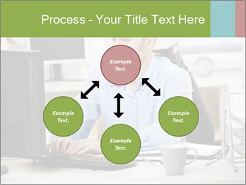 0000076147 PowerPoint Template - Slide 91