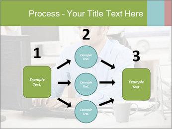 0000076147 PowerPoint Template - Slide 92