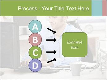 0000076147 PowerPoint Template - Slide 94