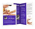 0000076148 Brochure Template