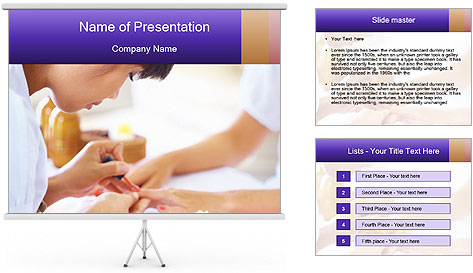 0000076148 PowerPoint Template