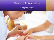 0000076148 PowerPoint Templates