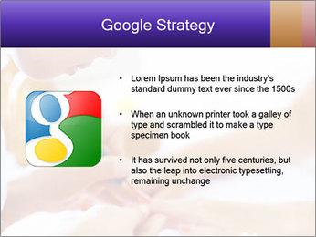0000076148 PowerPoint Template - Slide 10