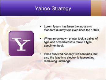 0000076148 PowerPoint Template - Slide 11