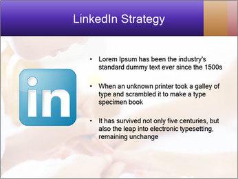 0000076148 PowerPoint Template - Slide 12