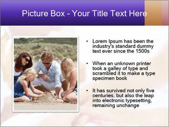 0000076148 PowerPoint Template - Slide 13