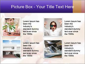0000076148 PowerPoint Template - Slide 14