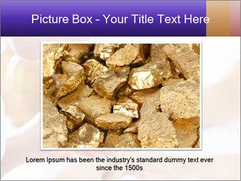 0000076148 PowerPoint Template - Slide 15