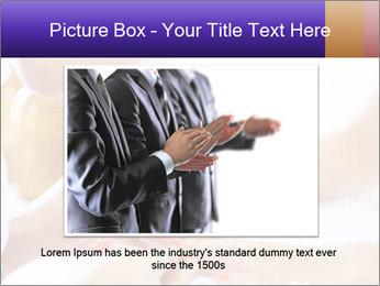 0000076148 PowerPoint Template - Slide 16