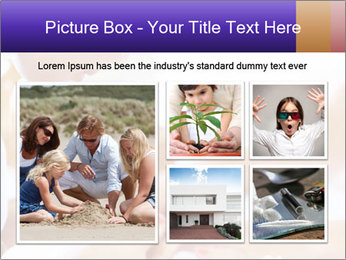 0000076148 PowerPoint Template - Slide 19
