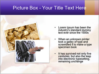 0000076148 PowerPoint Template - Slide 20