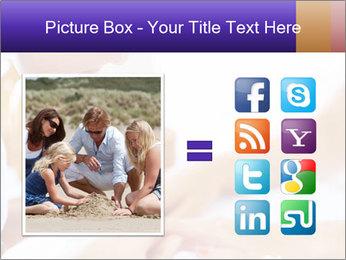 0000076148 PowerPoint Template - Slide 21