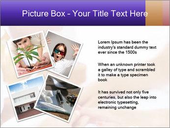 0000076148 PowerPoint Template - Slide 23