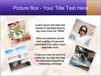 0000076148 PowerPoint Template - Slide 24