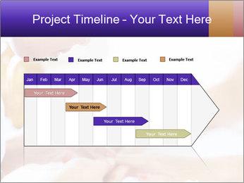 0000076148 PowerPoint Template - Slide 25