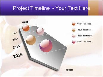 0000076148 PowerPoint Template - Slide 26