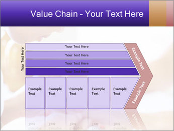 0000076148 PowerPoint Template - Slide 27